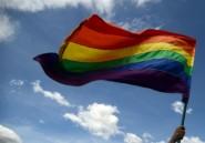Tunisie: l'étudiant condamné pour homosexualité fixé sur son sort le 17 décembre