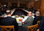 Libye: signature de l'accord parrainé par l'ONU prévue le 16 décembre