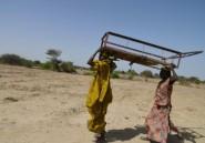 Le Nigeria lance les opérations pour le retour des habitants chassés par Boko Haram
