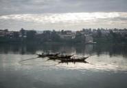 Est de la RDC: au moins 18 morts après des pluies torrentielles