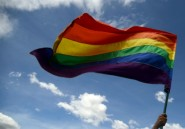 """Tunisie: lourdes condamnations pour """"homosexualité"""" contre six étudiants (avocate)"""