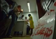 """Burundi: un projet de résolution de l'ONU demande une enquête """"en urgence"""""""