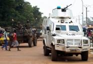 Centrafrique: le secrétaire général du Kwa Na Kwa interdit de quitter le pays