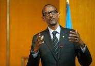 Référendum au Rwanda: tournée d'explication de la nouvelle Constitution