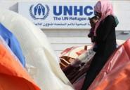 Jordanie: 800 demandeurs d'asile soudanais rapatriés