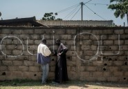 "Centrafrique: 90% de ""OUI"""