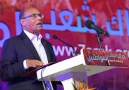 Tunisie: l'ex-président Moncef Marzouki va lancer un nouveau parti