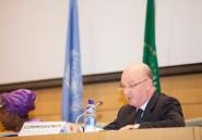 L'Union africaine a voté le principe d'un envoi de troupes africaines au Burundi