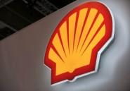 Pollution: la justice néerlandaise compétente pour juger de plaintes nigérianes contre Shell