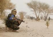 Mali: assassinat de 3 personnes dont un journaliste d'une radio chrétienne