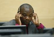 CPI: Lubanga et Katanga transférés en RDCongo pour purger leurs peines