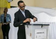 Rwanda: révision de la Constitution pour un nouveau mandat de Kagame