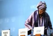La conférence ministérielle de l'OMC