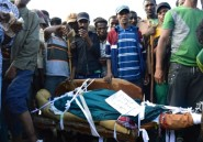 Ethiopie: les Oromo défendent leurs terres et dénoncent la répression
