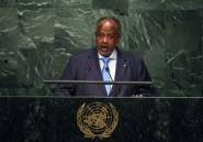 Djibouti : au moins sept civils tués et 23 blessés dans des affrontements avec la police