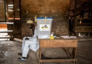 Centrafrique: dissensions au sein d'un groupe rebelle sur la participation aux élections