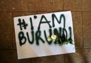 Burundi: l'opposition invitée par le médiateur ougandais