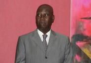 Guinée-Bissau: le nouveau Premier ministre échoue