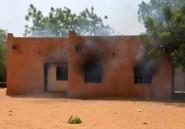 Noël sous haute surveillance au Niger, un an après les émeutes anti-chrétiens