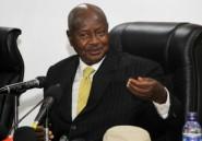 Les acteurs du dialogue interburundais renouent le contact en Ouganda