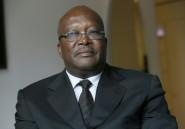 Burkina: Kaboré prête serment et marque la fin de la transition