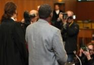 Rwanda: un ancien maire condamné