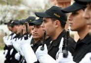 Tunisie: trois extrémistes condamnés