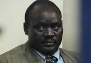 Un ancien pasteur rwandais condamné