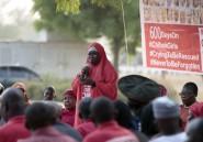 Pourquoi Boko Haram a perdu la bataille militaire mais pas la guerre