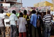 Au Sénégal, la presse contribue au sentiment antihomosexuel