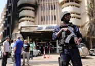 Avant l'attaque sanglante d'Aqmi, le Burkina avait toujours été épargné par le terrorisme