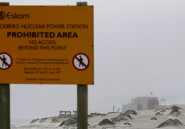 L'Afrique façonne son avenir nucléaire en se tournant vers la Chine et la Russie