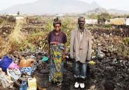 Pourquoi la population pygmée est la plus difficile à recenser d'Afrique