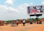 Mauvaise nouvelle, l'Afrique subsaharienne est toujours la région la plus corrompue au monde