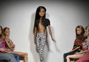 La barbie noire est-elle vraiment une bonne chose pour la diversité?