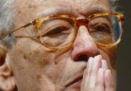 Boutros Boutros-Ghali, un personnage de l'Egypte d'hier