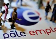 En France, être d'origine africaine réduit grandement les chances de trouver un emploi