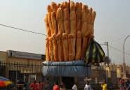 L'Afrique est le nouvel eldorado pour les boulangers français