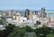 L'île Maurice, nouveau paradis de la chirurgie esthétique de luxe