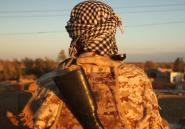 VIDEO. La guerre oubliée des Touaregs dans le sud de la Libye