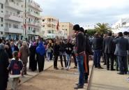 En Tunisie, les suicides «politiques» sont de plus en plus stigmatisés