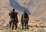 Comment la Tunisie est devenue un foyer de recrutement pour l'EI