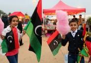En Libye l'union fait la force, mais pas à n'importe quel prix