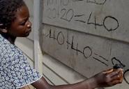 Pourquoi l'Afrique a besoin des mathématiques pour accélérer son développement