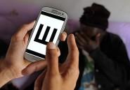Au Kenya, utiliser son smartphone pour réduire les risques de cécité