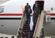 Sous mandat d'arrêt international, le président soudanais a voyagé dans 21 pays en sept ans