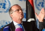 En Libye, les missions de médiation de l'ONU n'ont fait qu'empirer la situation