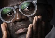 Le puissant discours d'Alain Mabanckou sur l'absence de la littérature africaine en France