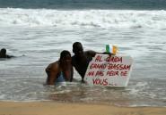 Comment la Côte d'Ivoire va gérer l'après Grand-Bassam