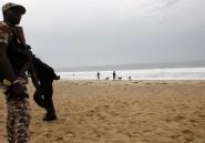 La Côte d'Ivoire doit fournir des «rêves alternatifs» pour lutter contre le terrorisme